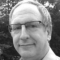 David I. Roytenberg