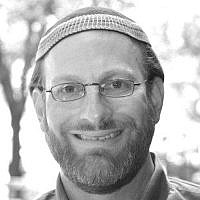 David Kalb