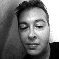 David Meir