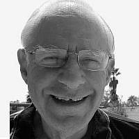 David K. Rees