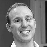 David Rittberg