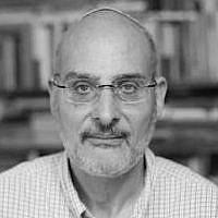 David Schonberg