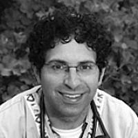David Zlotnick