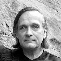 David Nabhan