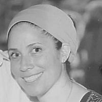 Deborah Greene Strosberg