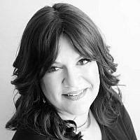Debbie Akerman