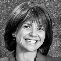 Debra Kodish