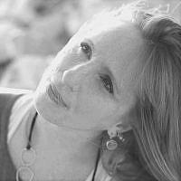 Debbie Berman