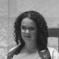 Deborah Kahn-Harris