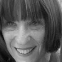Deborah S. Gold