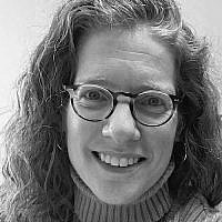 Debra Kassoff