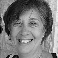 Debra Weiner-Solomont