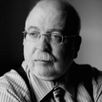 Denis MacEoin