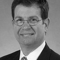 Dennis C. Sasso