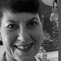 Diana Lipton