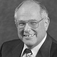 Elliott Dorff