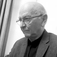 Dorian Galbinski