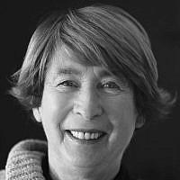 Dorothea Shefer-Vanson