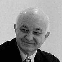 Dov Chernichovsky