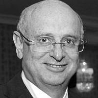 Julio Messer