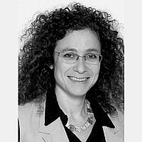 Edna Harel-Fisher