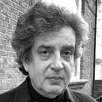 Eduard Shyfrin