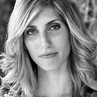 Erica Chernofsky