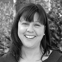 Eileen Price