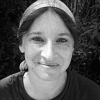 Julie Rosenzweig