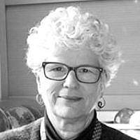 Elaine Matlow Tal-El