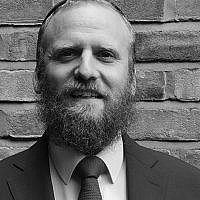 Eli Levin