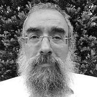 Eliezer Shemtov
