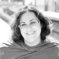Elinor Cohen