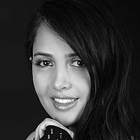 Ellie Kohan
