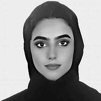 Elyazia AlHosani