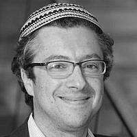 Emanuele Dalla Torre