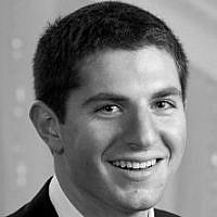 Zach Schwarzbaum