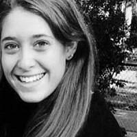 Erica Mindel