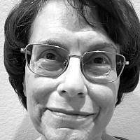 Esther Toporek Finder