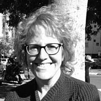 Eve Horowitz