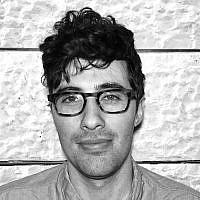 Ezra A. Bernstein