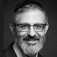 Ezra Y. Schwartz