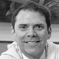 Fabian Werbin