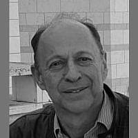 David Weinrich