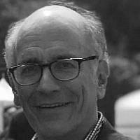 Steven P. Field