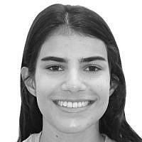 Flavia Giuffra