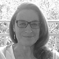 Gabriela Cohen
