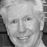 Garry Sturgess