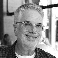 Gary Wexler