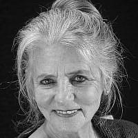Gayle Donsky
